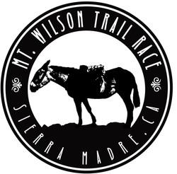 MWTR 2014 Logo