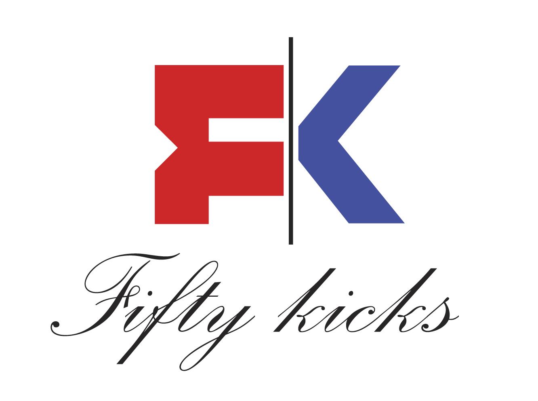 Fifty Klicks
