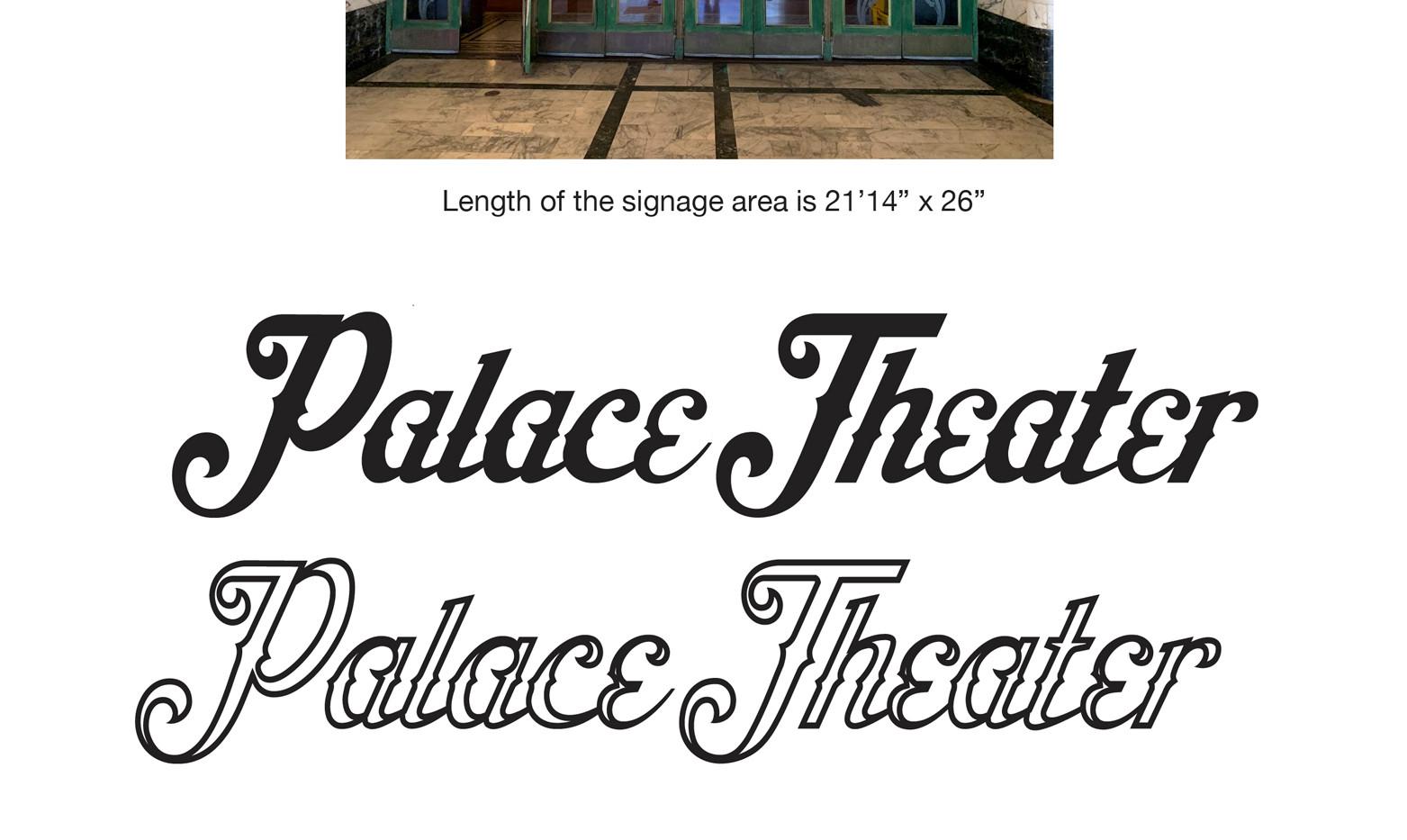 Palace Theater Signage_GTS2.jpg