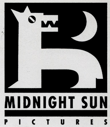 Midnight Sun Pictures