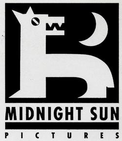 Midnight Sun Pictures
