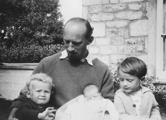 John Faulkner and sons Cornwall 1959.jpg