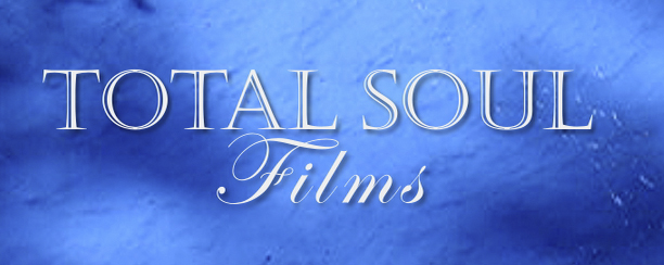 TotalSoulFilms