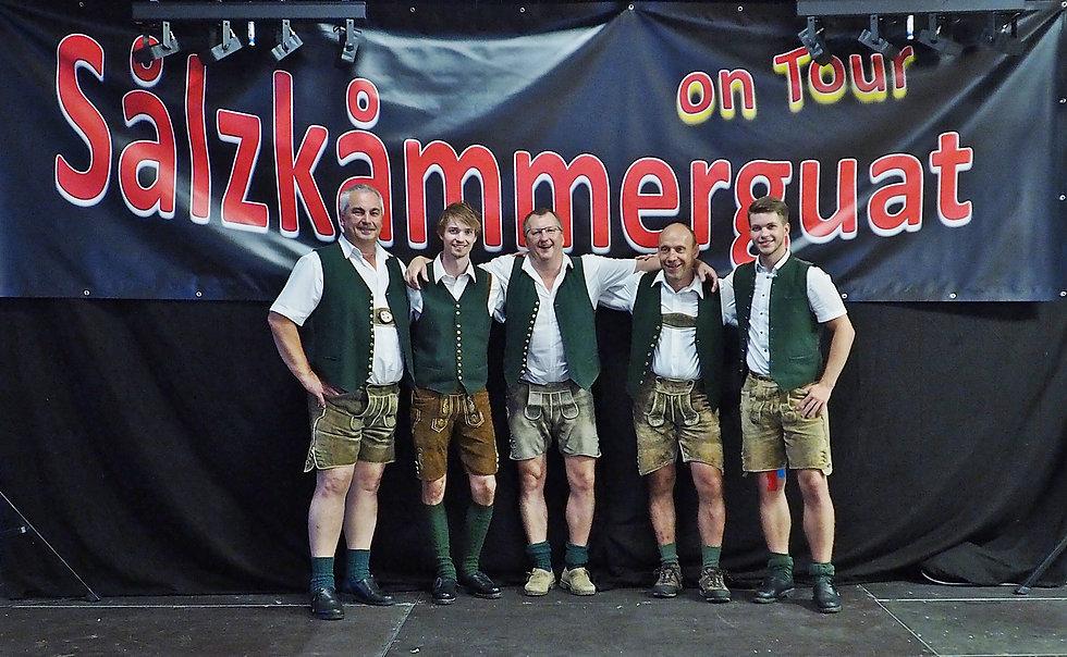 Salzkammergut_on_Tour.JPG
