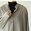 Thumbnail: フェミニッシュデシン スタンドカラーシャツ