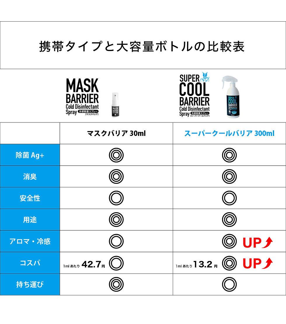 mask-sp02-1-3.jpg