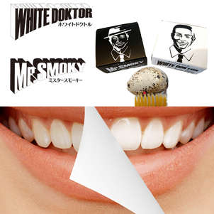 - Mouth Oral Care-
