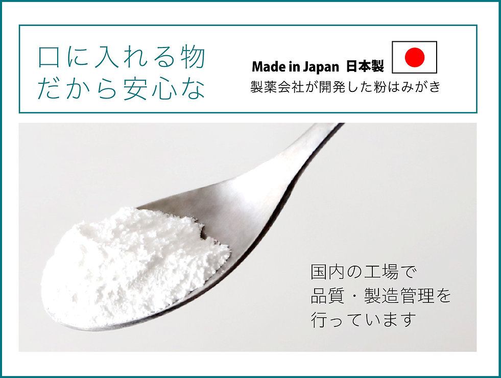 white001-5-2.jpg