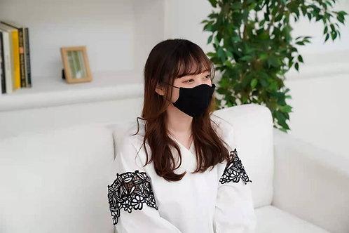 美優マスク 夏マスク