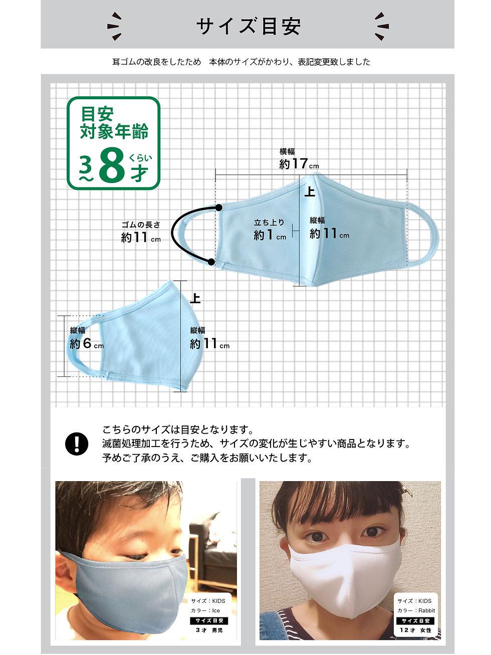 pide012-3-3b.jpg