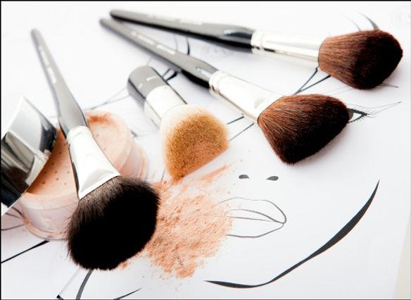 Kosmetika GERnétic Iva Kleinerova