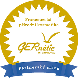 Logo-partnersky-salon_final.png
