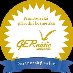 Logo-partnersky-salon_final.png