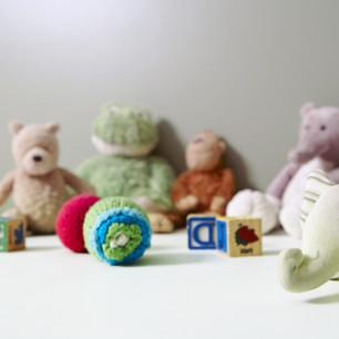 5 consejos que debes tener en cuenta cuando compres regalos a tus hijos