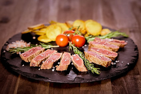 meat-1412214_640.jpg