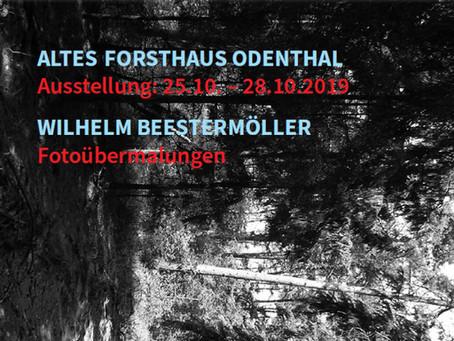 Berlin, Paris, Hamburg – wir holen die Welt nach Odenthal