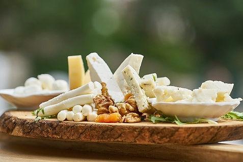 cheese-4288638_640.jpg