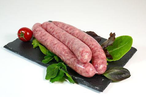 sausage-2314654_1280.jpg