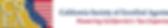 CSEA_Logo_header2018_sized.png