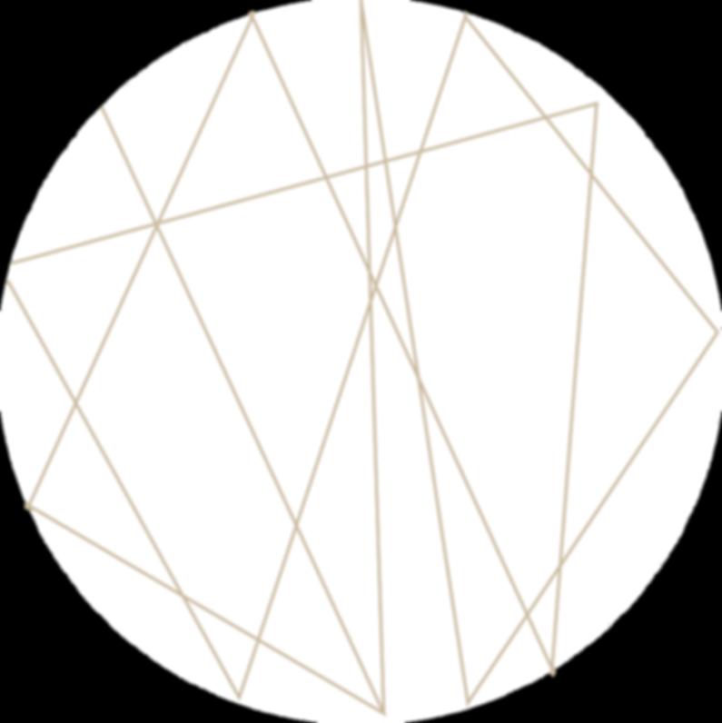 cercleblanc_cercle.png