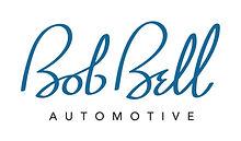 BobBell_Logo-FullColor-RGB.jpg