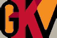 gkv_2012_logo-1.png