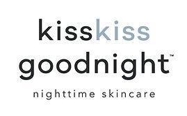 KKGN_Logotype+Tag_BlackBlue.jpg