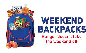 Weekend_Backpacks-Feb2020_Logo_horiz_tag