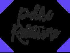 PR_website.png