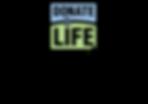 dlm-logo-color.png