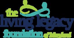 llfmd_logo.png
