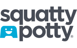 squatty-potty-thumb.png