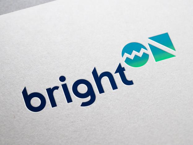 BrightON, Abu Dhabi, UAE