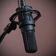 vocal_rec_edited_edited.png
