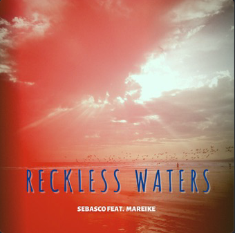 "Mastering Sebasco's ""Reckless Waters"""