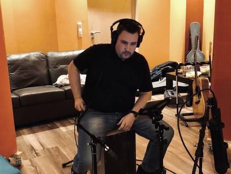 D.U.O. Recording