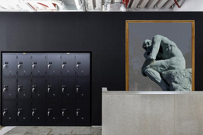 studio-080 avec Rodin.jpg