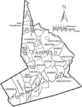 461px-Map_of_Fairfield_County_Connecticu