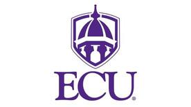 East Carolina logo.jpg