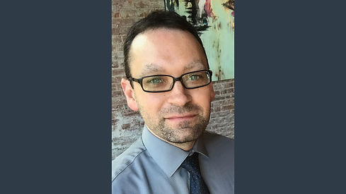 Perceivant announces that Michael Thurston has joined the company as a managing editor. In this role, Thurston will oversee Perceivant's editorial process, which includes developing and editing textbooks and other course materials used by partner universities.