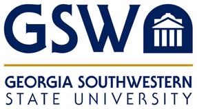 Georgia southwestern logo.png