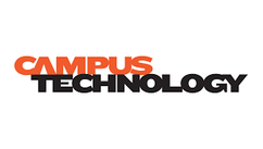 campustechnology.png