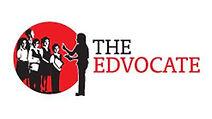 The Edvocate