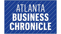 Atlanta Business Journal
