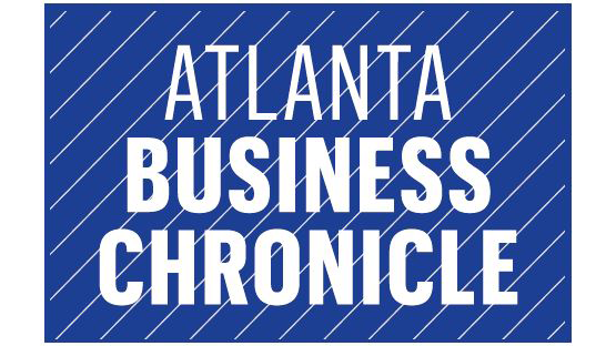 atlanta-business-chronicle-logo.png