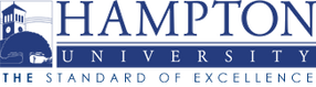 Hampton_University_logo.png