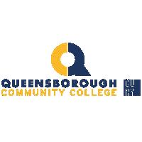 queensborough community logo.png