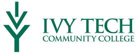 ivy tech logo.jpg