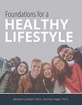 Foundations for a Healthy Lifestyle
