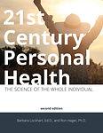 21st Century Personal Health